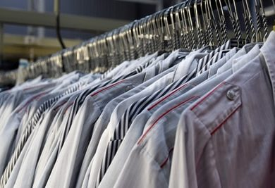 What you need to know about the textile industry